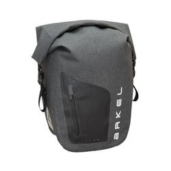 Arkel Orca 35 Waterproof Panniers (Pair)