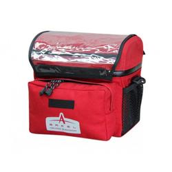 Arkel Handlebar Bag - Small