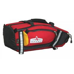 Arkel Tail Rider Trunk Bag