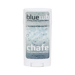 bluerub Anti Chafe Stick