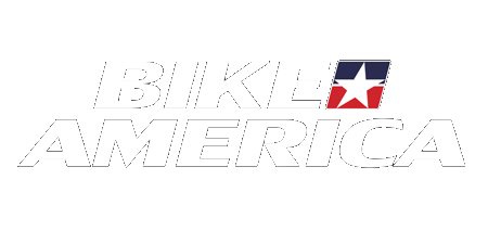 Bike America - Lee's Summit, MO & Overland Park, KS