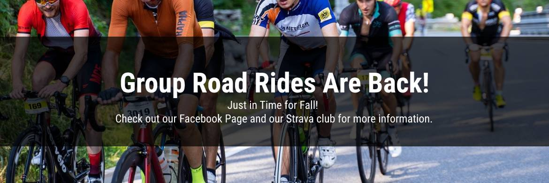 bike ride road ultegra shimano 105 rad electric carbon