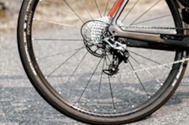 Electric Bicycle Derailleur Shimano Sram