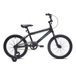 Zane's Cycles 20