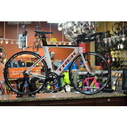Trek Speed Concept 7.0 WSD - Clearance Upgrade