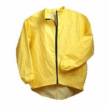 Rain Shield O2 Rain Jacket