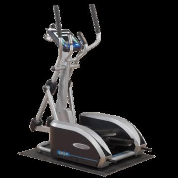 Endurance E300 Elliptical
