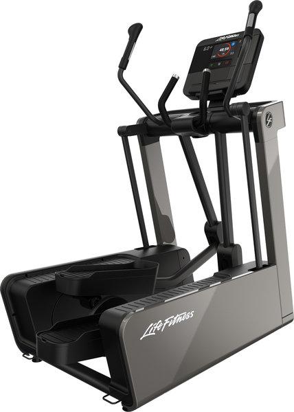 Life Fitness FS4 Elliptical Cross-Trainer