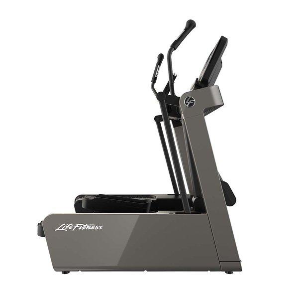 Life Fitness FS6 Elliptical Cross-Trainer