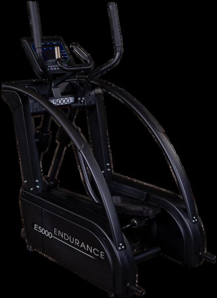 Endurance E5000 Elliptical