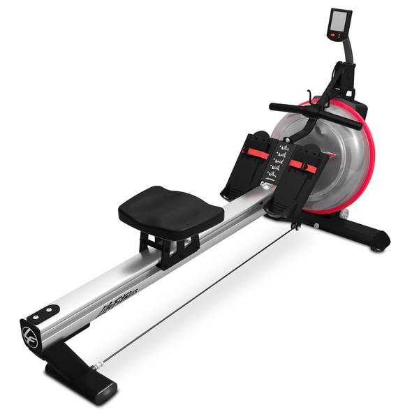 Life Fitness Row GX
