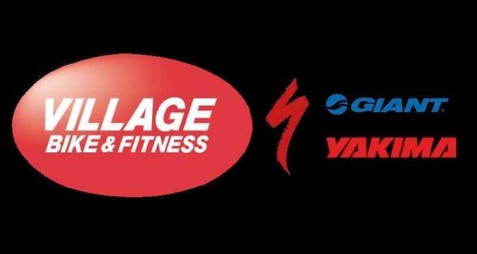Village Bike & Fitness Home Page