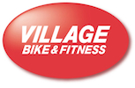 Village Bike & Fitness Logo