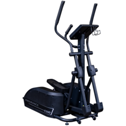 Endurance E300 Elliptical