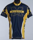 U of M Cycling Jersey