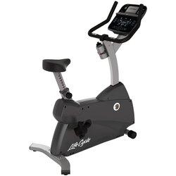 Life Fitness C1 Lifecycle Exercise Bike