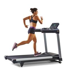LifeSpan Fitness TR6000i Light-Commercial Treadmill