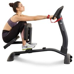 LifeSpan Fitness SP1000 Stretch Partner Pro