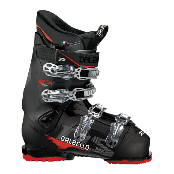 Dalbello DS MX 65 Ski Boot