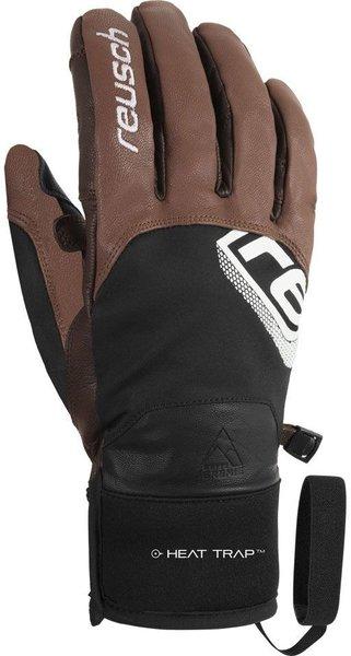 Reusch Jeremie Heitz Pro Glove