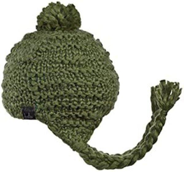 Bula Sham Peruvian Hat