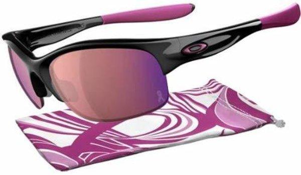 Oakley Commit Squared Sunglasses
