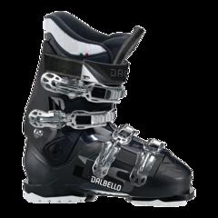 Dalbello DS MX 65 W Ski Boot