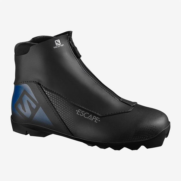 Salomon Escape Prolink Boot