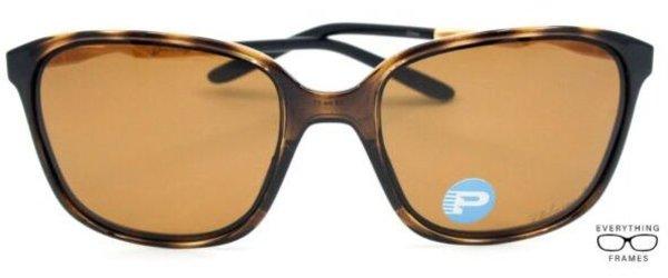 Oakley Game Changer Sunglasses