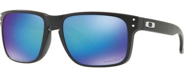 Oakley Holbrook Moto GP Sunglasses
