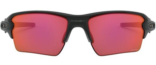 Oakley Flak Jacket 2.0 XL Sunglasses Prizm Trail