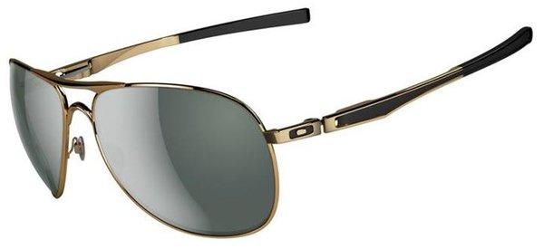 Oakley Plantiff Sunglasses
