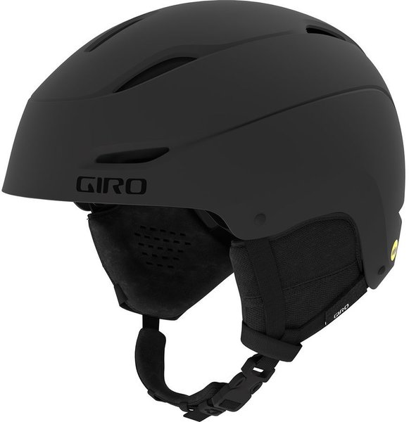 Giro Ratio Snow Helmet