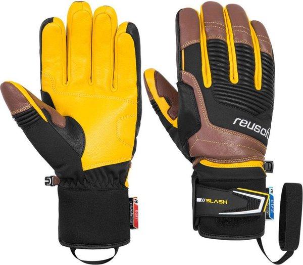 Reusch Slash R Tex XT Glove