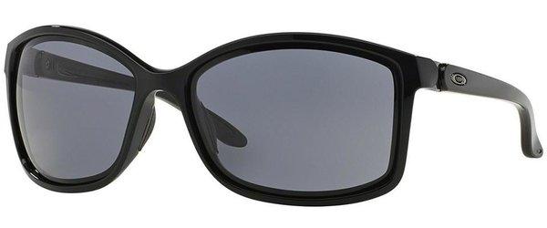 Oakley Step Up Sunglasses