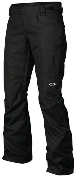 Oakley Tippy Toe Biozone Pant
