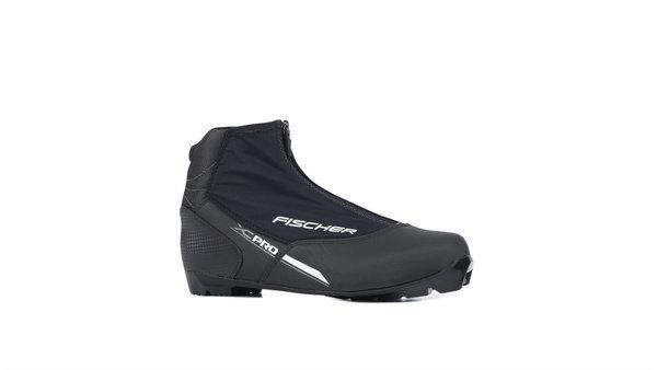 Fischer Skis XC Pro Ski Boot