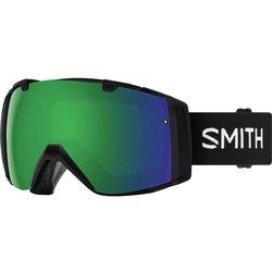 Smith Optics I/O Goggles