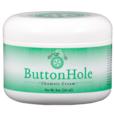 Enzos Buttonhole