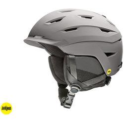 Smith Optics Level MIPS Winter Helmet