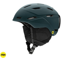 Smith Optics Mirage MIPS Winter Helmet