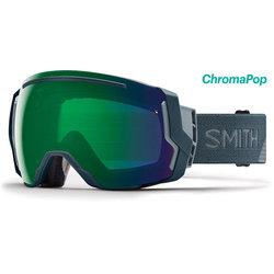 Smith Optics I/O Goggle