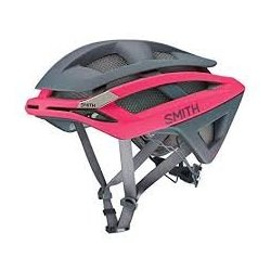 Smith Optics Overtake Helmet