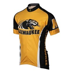 Adrenaline Promotions Milwaukee Jersey