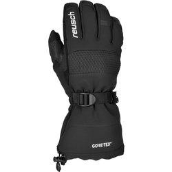 Reusch Isidro GTX Glove