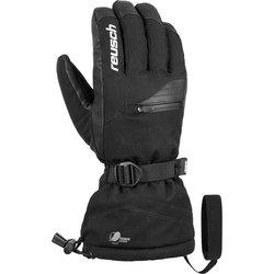 Reusch Torres R Tex XT Gloves