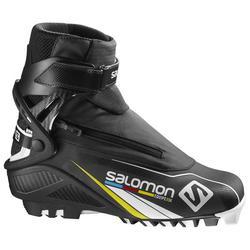 Salomon Salomon Equipe 8SK Pilot XC Ski Boot