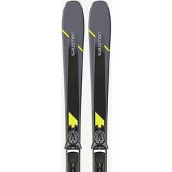 Salomon XDR 80STC Ski