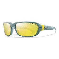 Smith Optics Trace Sunglasses