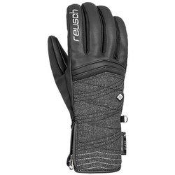 Reusch Amelie R Tex XT Glove